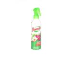 Възстановяващ спрей за орхидеи - 250 ml