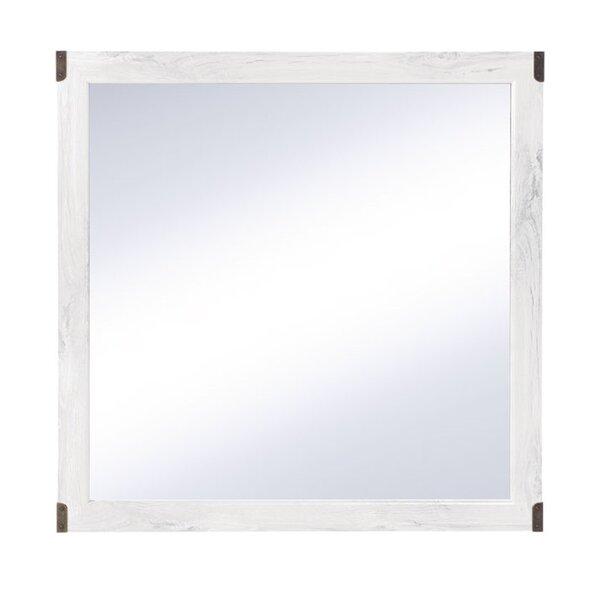 Огледало Indiana - бор каньон