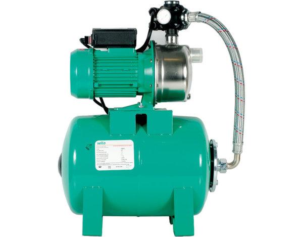 Хидрофорна помпа - 650 W