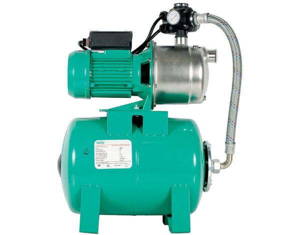 Хидрофорна помпа - 1100 W