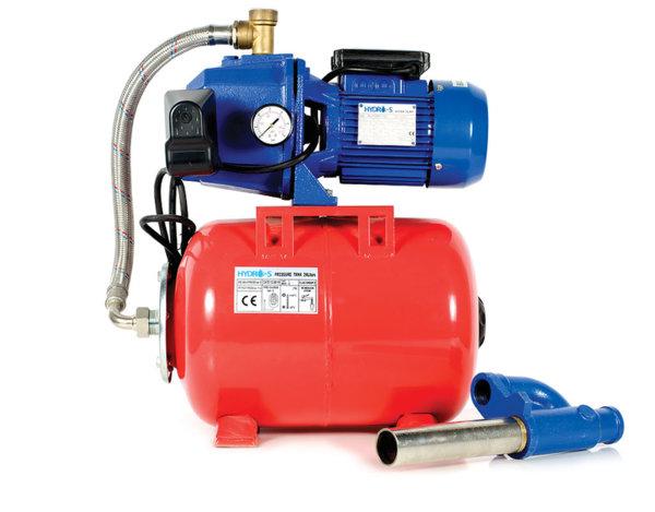 Хидрофорна помпа - 750 W