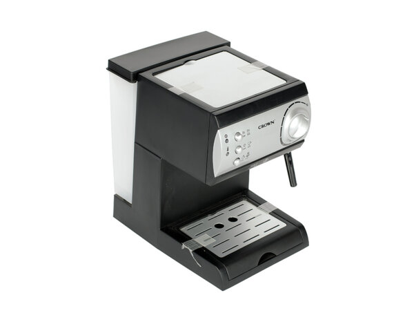 Кафемашина CEM-1515