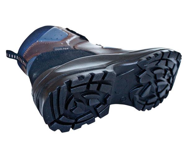 Туристически обувки Chatam - №45
