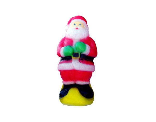 Дядо Коледа - 39см