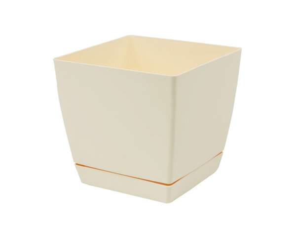 Саксия DUKP120 Coubi Cream