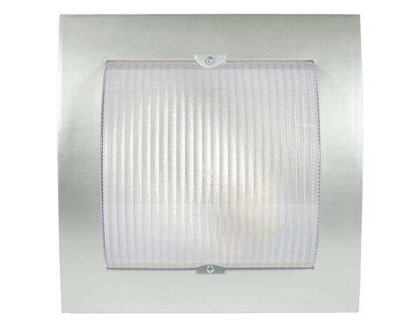 Осветително тяло за баня - 1xE27 / 60W