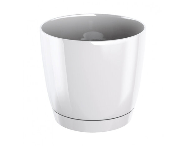 Саксия DUOP135 Coubi White