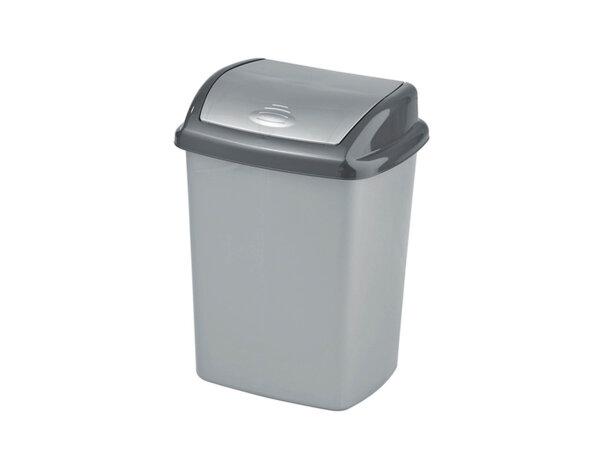 Кошче за отпадъци - 25л