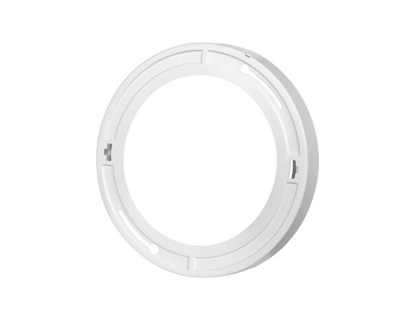 Рамка за монтаж на LED панел LPRF18