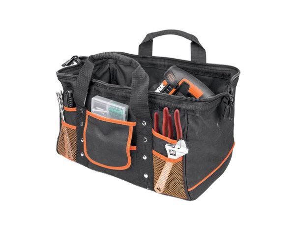 Чанта за инструменти WA0076