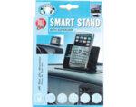 Универсална поставка за автомобил Smart Stand
