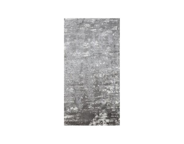 """Килим """"Alvino"""" - 80 x 150см"""