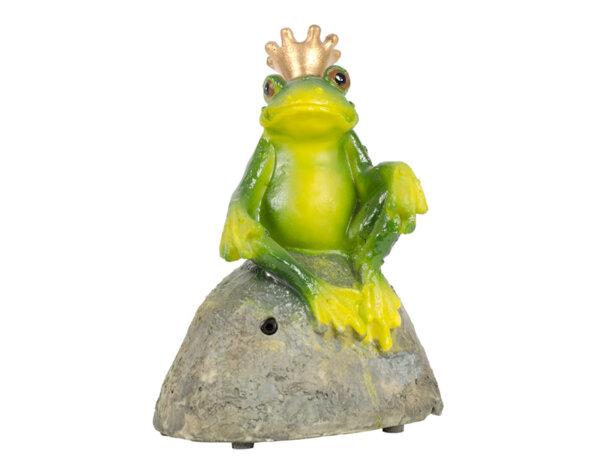 Декоративна жаба 927954