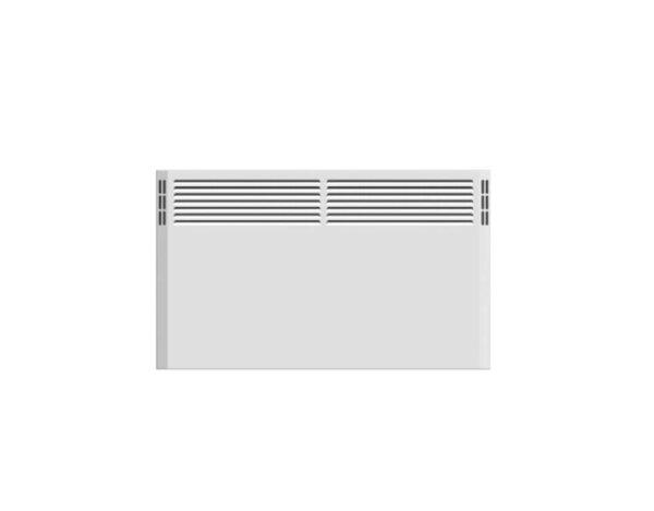 Стенен конвектор ND10-03J