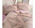 Спален комплект Valentina