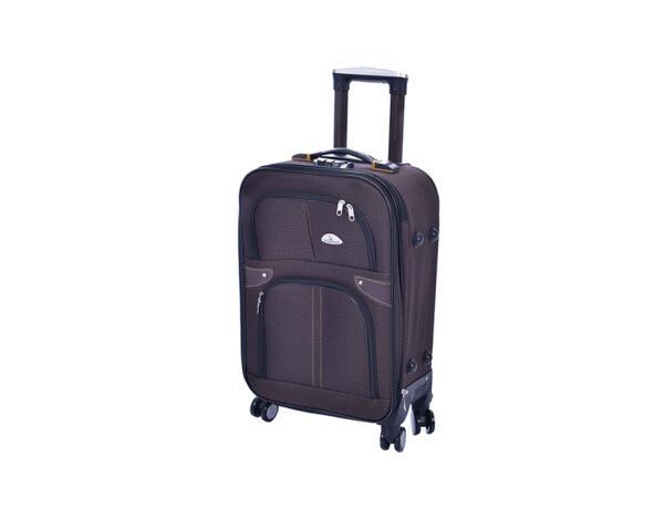 Куфар за пътуване KY-17846