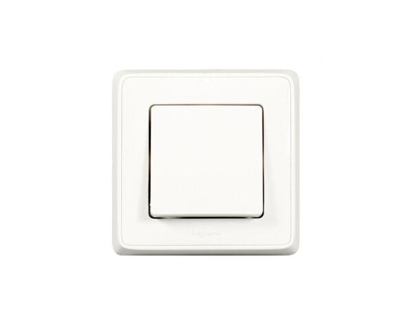 Бял ключ Cariva - схема 1