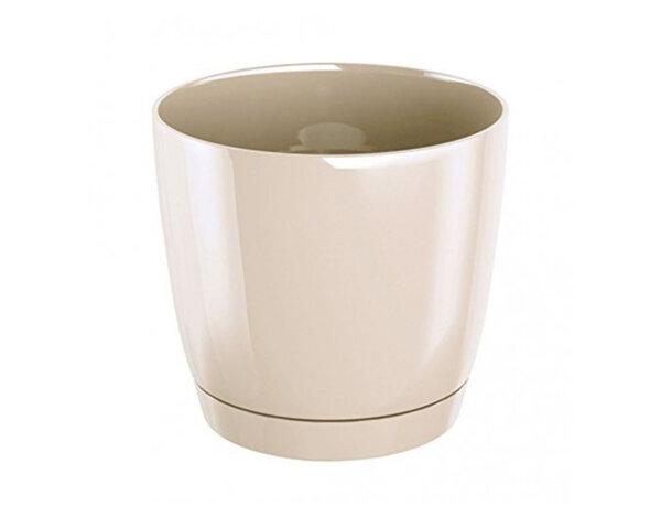 Саксия DUOP240 Coubi Cream
