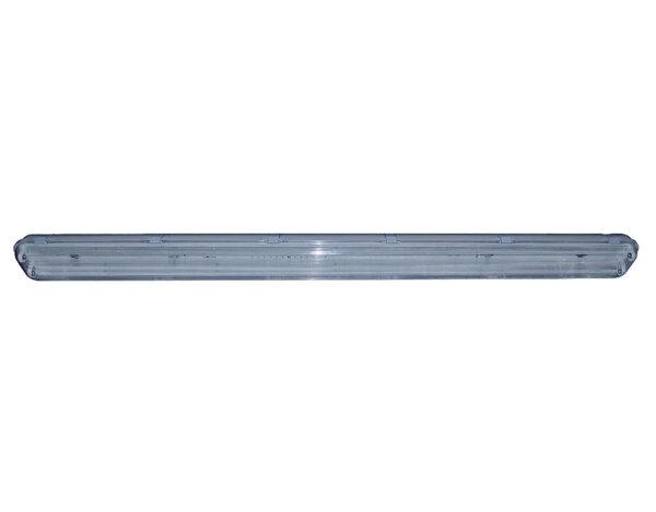 Луминисцентно осветително тяло - 2x58W