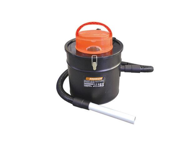 Прахосмукачка за пепел и едри отпадъци 33079