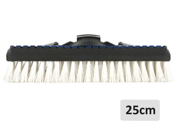 Пластмасова четка за пране Fix-O-Mat - 25cm