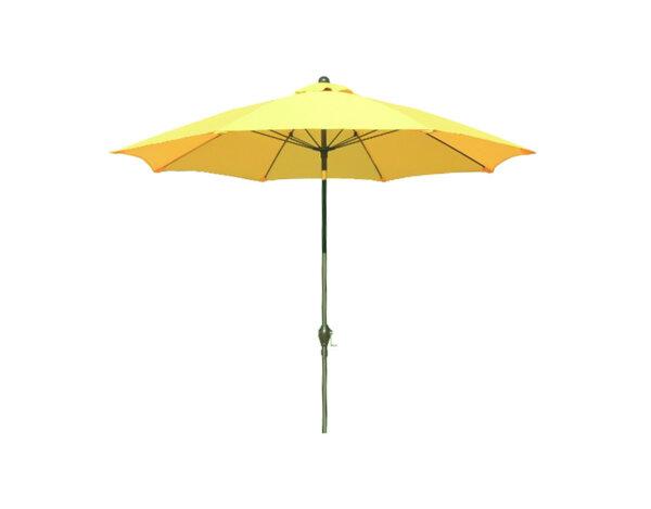 Градински чадър WR2702