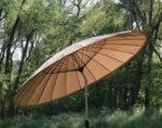 Градински чадър WR2707