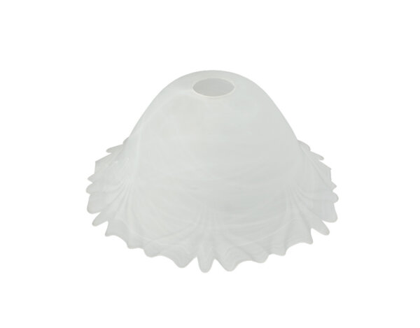 Пенделно стъкло - ø28cm