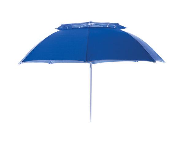 Плажен чадър KY17069