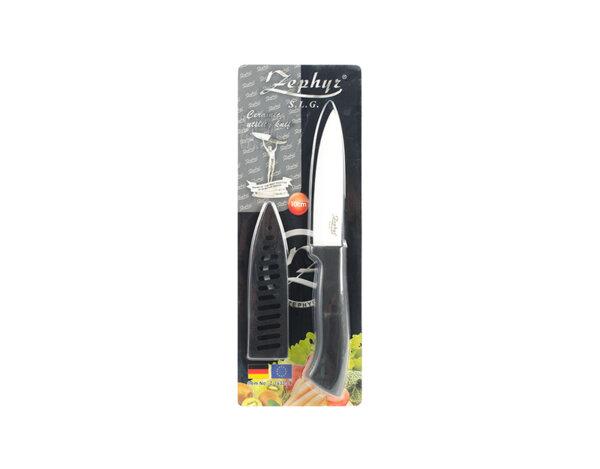 Керамичен кухненски нож ZP1633L4