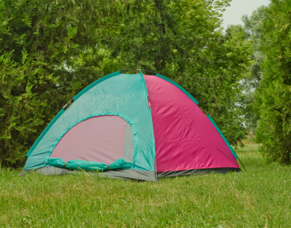 Палатка KS1531