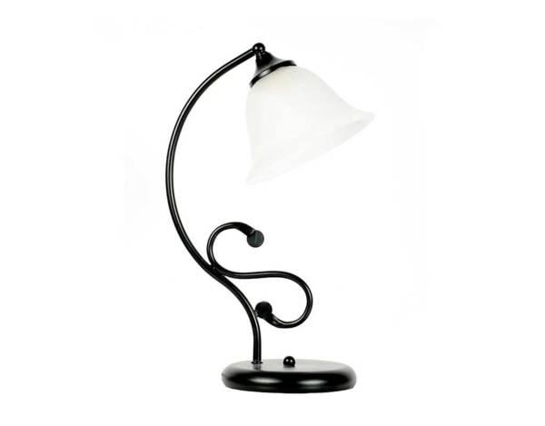 Настолна лампа - 40W/E14