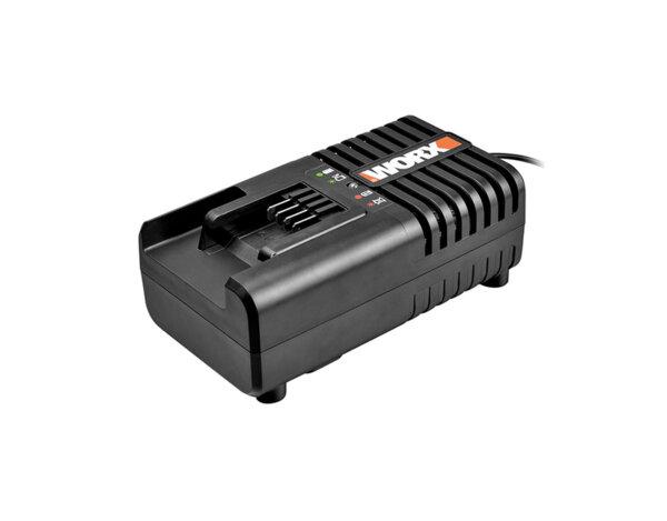 Зарядно устройство WA3860
