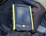 Соларна батерия за мобилни устройства SJ-6000