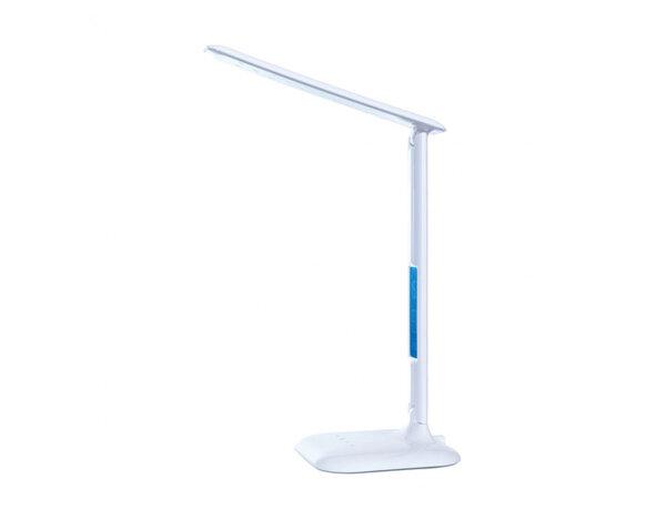 Настолна LED лампа Time