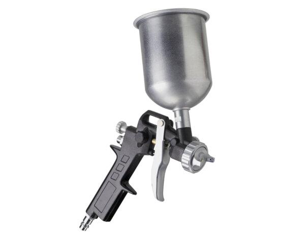 Пневматичен пистолет за боя ATM1039