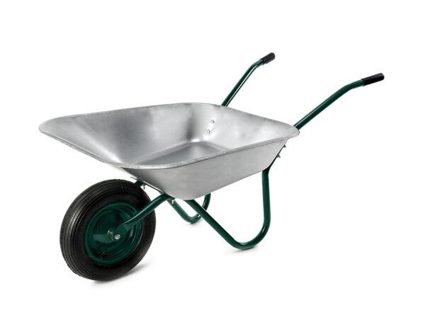 Строителна количка RK-1