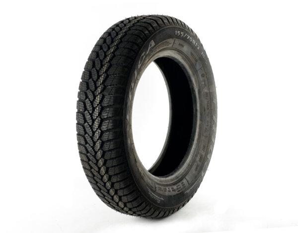 Зимна гума Frigo 2 MS 155/70R13