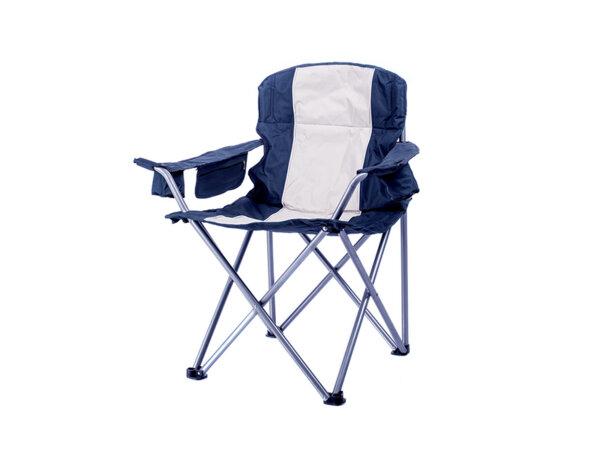 Сгъваем стол KY17009