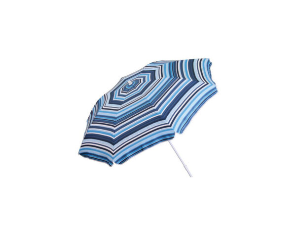 Плажен чадър KE098