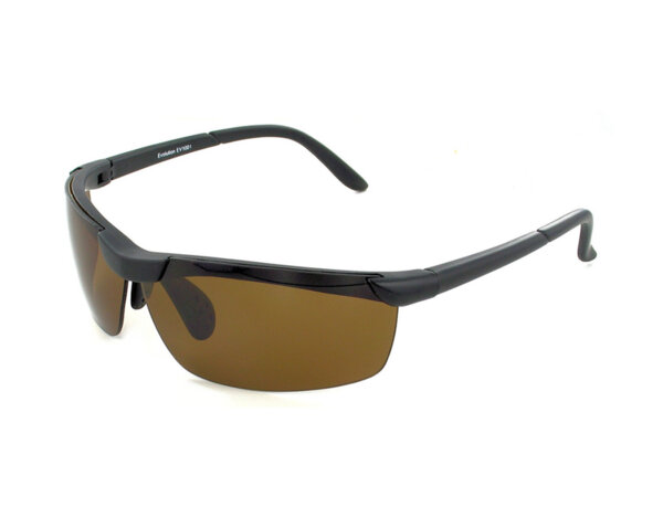 Слънчеви очила Ocean Black