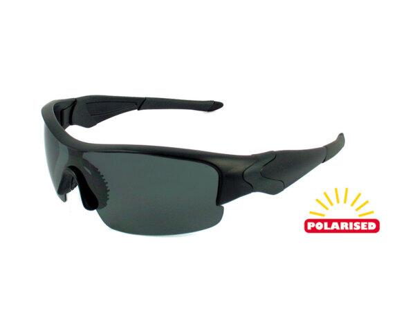 Слънчеви очила Reflex
