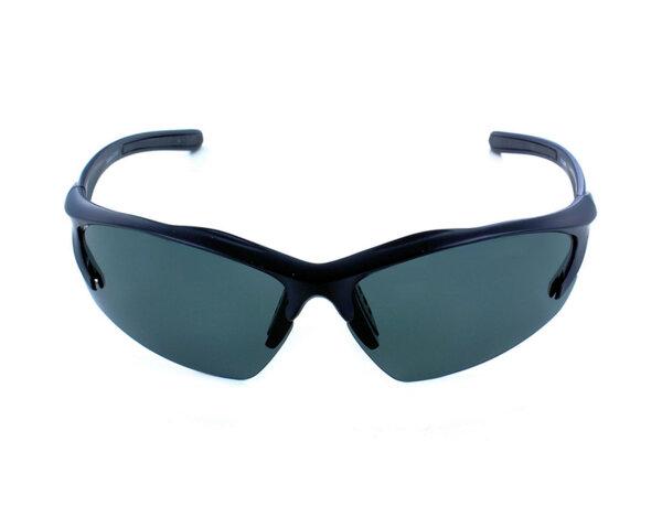 Слънчеви очила Shimmer
