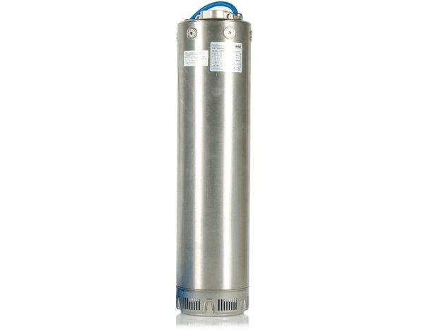 Дълбочинна помпа за чиста вода TWI-306EM