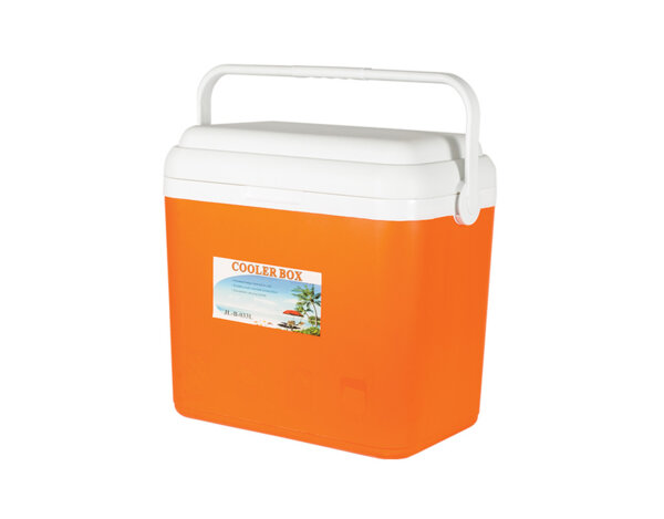 Хладилна чанта - 33л
