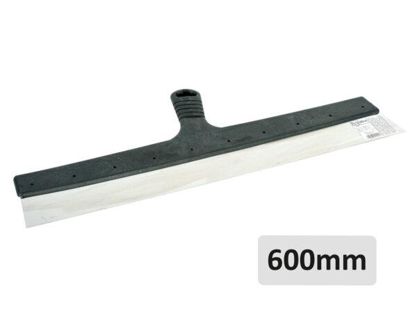 Шпатула - 600mm