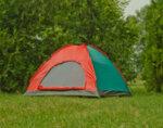 Палатка KR1815
