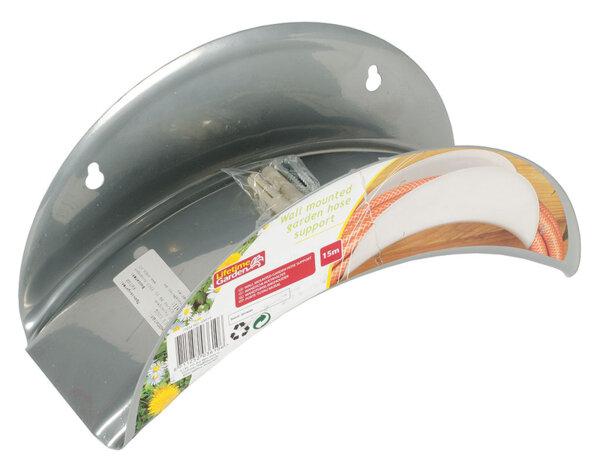 Метална подложка за маркуч 036106