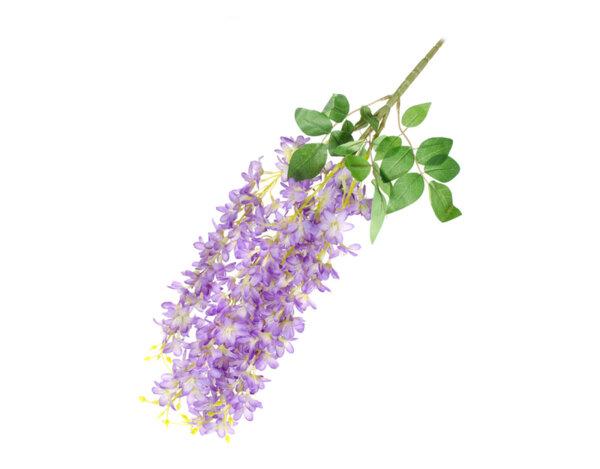 Падащо Декоративно цвете KR1777