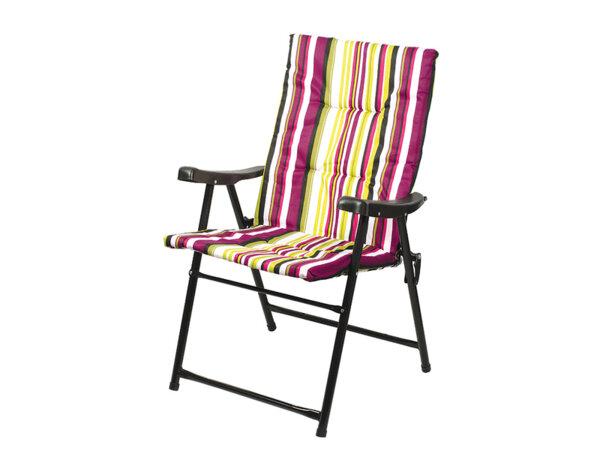 Сгъваем стол KR1889